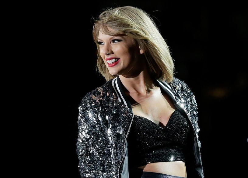 Ostatni czas był niezwykle pracowity dla Taylor Swift. Zagraniczne media donoszą, że amerykańska wokalistka nie zamierza wydawać nowego albumu przez najbliższe trzy lata.