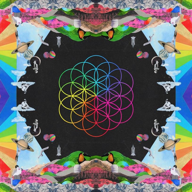 Słodki, piękny, ugłaskany. Taki jest nowy, nieco rozczarowujący, Coldplay.