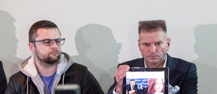 Ludzie Krzysztofa Rutkowskiego mieli fabrykować dowody i utrudniać w ten sposób śledztwo dotyczące zaginionej Ewy Tylman - dowiedział się nieoficjalnie reporter RMF FM. Policja na razie bardzo oszczędnie wypowiada się o tej sprawie. Potwierdza, że w piątkowy wieczór przeprowadziła akcję na terenie Wielkopolski. 1 osoba została zatrzymana.