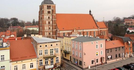W cyklu Twoje Miasto odwiedziliśmy Barczewo na Warmii. To niewielkie miasteczko położone kilkanaście kilometrów od Olsztyna może pochwalić się naszpikowanym zabytkami Starym Miastem.