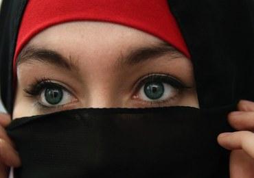 17-latka chciała przyłączyć się do dżihadystów. Policję zaalarmowała rodzina