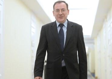 """""""ABC"""": Apelacja ws. Mariusza Kamińskiego. Według adwokatów sąd dopuścił się uchybień proceduralnych"""