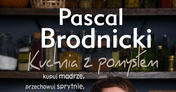 Pascal Brodnicki Kuchnia Z Pomysłem Stylpl