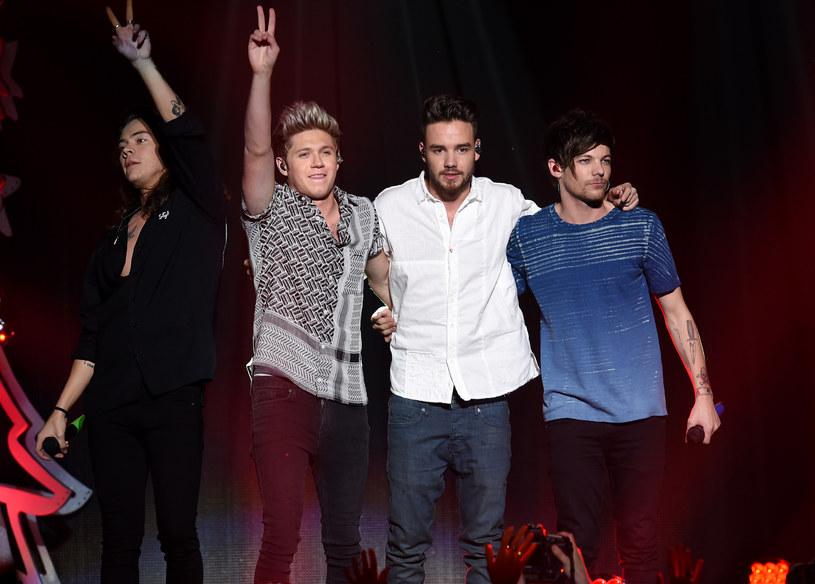 Boysband One Direction zagrał swój ostatni koncert przed planowanym na 2016 rok zawieszeniem działalności.