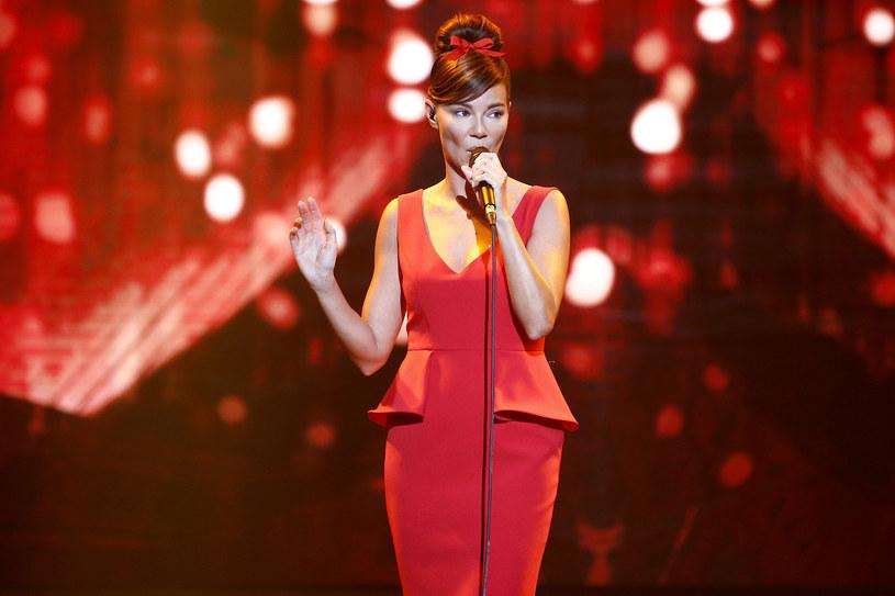 """Edyta Górniak w programie """"Dzień dobry TVN"""" wytłumaczyła, jakie powody stały za decyzją o przełożeniu jej występu w Krakowie. Koncert ten miał odbyć się 9 grudnia tego roku i zamykać jubileuszową trasę wokalistki."""