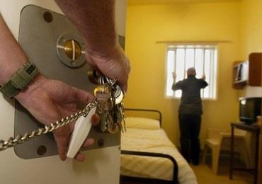 """Więźniowie do pracy. """"Bez cel miłości i widzeń intymnych"""""""