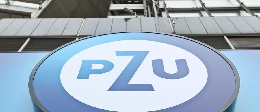 Szykują się kolejne zmiany w spółkach Skarbu Państwa. Pracę ma stracić prezes największego polskiego ubezpieczyciela - PZU.