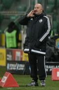 Legia Warszawa zrezygnowała ze zgrupowań w Turcji