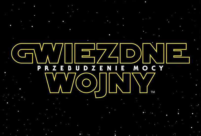 """W piątek, 18 grudnia, na ekrany kin trafił długo wyczekiwany filmu """"Gwiezdne wojny: Przebudzenie Mocy"""". Dzieło J.J. Abramsa w ciągu swojego pierwszego weekendu zarobiło na całym świecie 517 milionów dolarów, bijąc tym samym kilka rekordów finansowych."""