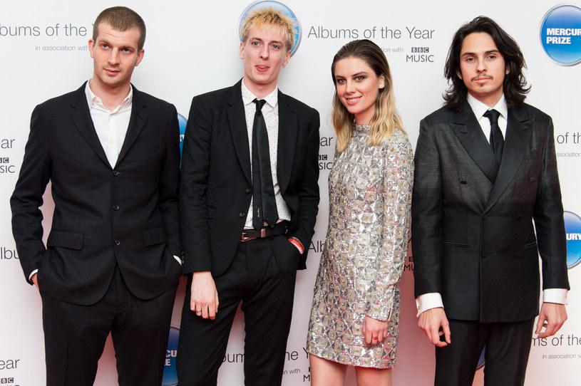 Brytyjska grupa Wolf Alice 25 lutego 2016 roku wystąpi w Warszawie, w klubie Hybrydy. Zespół został w tym roku nominowany do nagród NME Awards 2016 oraz Grammy.