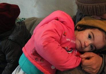 14-letnia matka trafiła do Norwegii z falą syryjskich uchodźców. Znowu jest w ciąży