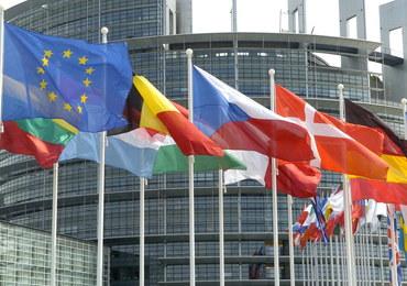 Nie będzie debaty w europarlamencie o stanie demokracji w Polsce