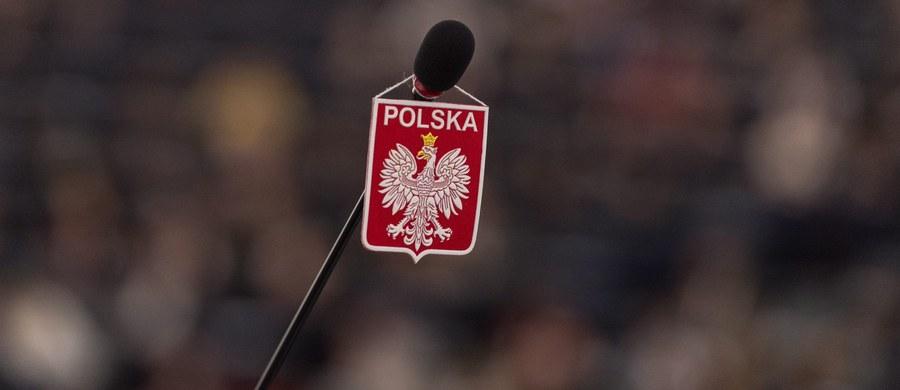 """""""Nie było większości, by zorganizować taką debatę podczas konferencji przewodniczących wszystkich frakcji, ale jest zaniepokojenie sytuacją w Polsce"""" - powiedział dziennikarce RMF FM rzecznik Parlamentu Europejskiego Jaume Duch. Chodzi o planowaną debatę o stanie demokracji w Polsce - wniosek w tej sprawie został wczoraj wycofany."""