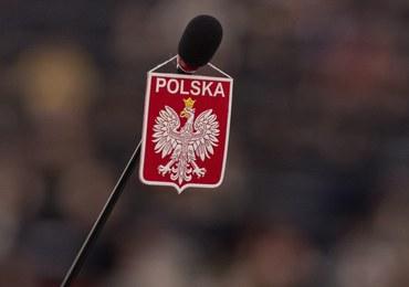 """Debaty w PE o Polsce nie będzie, ale """"jest zaniepokojenie sytuacją"""""""