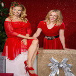 Kylie Minogue: Prawdziwa i z wosku