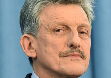 Piotrowicz: Orzeczenia TK bez związku z wyborem sędziów, rozdział zamknięty
