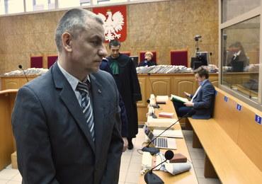 """13 lat wiezienia dla Brunona Kwietnia? """"Plan był realny i możliwy do przeprowadzenia"""""""