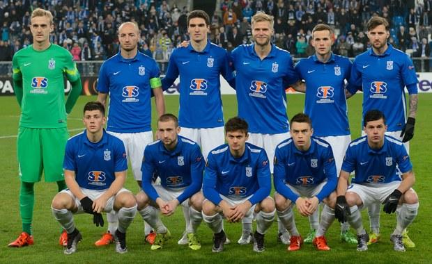 Dwa zwycięstwa w 12 meczach. Nie tak miała wyglądać przygoda Lecha i Legii z Ligą Europejską. I choć wiedzieliśmy już po losowaniu, że o awans będzie ciężko, to nie był on niemożliwy do osiągnięcia.