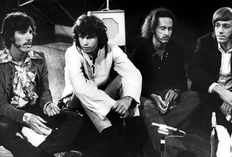 12 grudnia 1970 roku przeszedł do historii jako ostatni koncert Jima Morrisona z grupą The Doors. W wielu późniejszych relacjach utarła się opinia, iż występ zespołu z powodu jej lidera był absolutną tragedią.