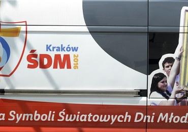Światowe Dni Młodzieży w Krakowie: Rząd przygotowuje specustawę