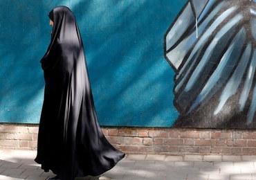 Historyczne wybory w Arabii Saudyjskiej: Po raz pierwszy dostępne dla kobiet!