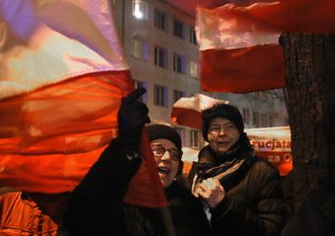 Jest reakcja polskiego MSZ na oburzającą wypowiedź szefa europarlamentu ws. Polski