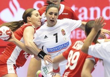 Biało-czerwone piłkarki ręczne awansowały do ćwierćfinału mistrzostw świata!