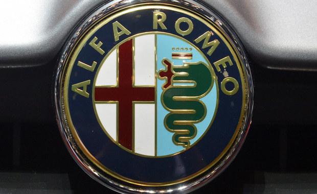 Chcemy, aby marka Alfa Romeo wróciła jak najszybciej na tory Formuły 1 – zadeklarował prezes włoskiego koncernu Fiat Chrysler Sergio Marchionne. Marka wycofała się z wyścigów na przełomie lat '70 i '80.