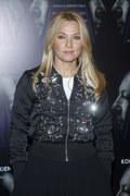Katarzyna Bujakiewicz: Miałam być niemiecką Britney Spears