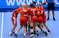 Polska - Rosja na MŚ. Siódmiak: Stać nas na zwycięstwo