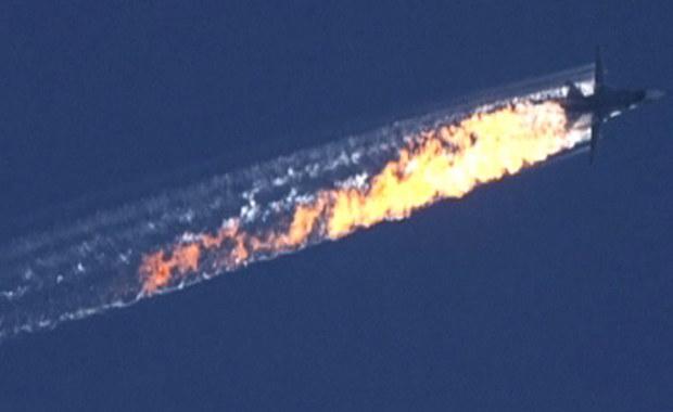 Tureckie władze powinny wypłacić odszkodowanie za zestrzelenie rosyjskiego bombowca Su-24 i zagwarantować, że podobne zdarzenia się nie powtórzą – uważa wiceszef dyplomacji Rosji Aleksiej Mieszkow. MSZ Turcji wykluczyło wypłatę odszkodowania.