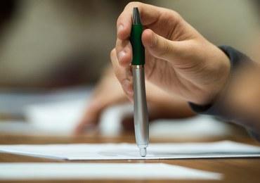Nauczyciele: Likwidacja gimnazjów nie rozwiąże problemów i zostaniemy bez pracy