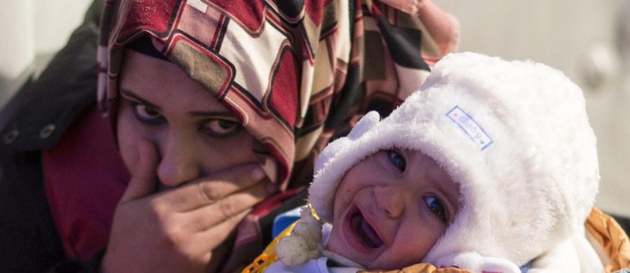 Norweska premier Erna Solberg powołała Sylvi Listhaug z populistycznej Partii Postępu na stanowisko ministra ds. integracji. Niechętna imigrantom polityk chce zmniejszyć napływ uchodźców do Norwegii.