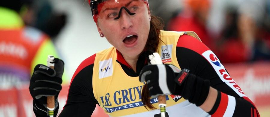 W sobotę do rywalizacji w narciarskim Pucharze Świata wraca Justyna Kowalczyk. Gospodarzem zbliżających się zawodów będzie włoskie Dobbiaco, a dla Polki szczególne znacznie ma niedzielny bieg na 10 km techniką klasyczną.