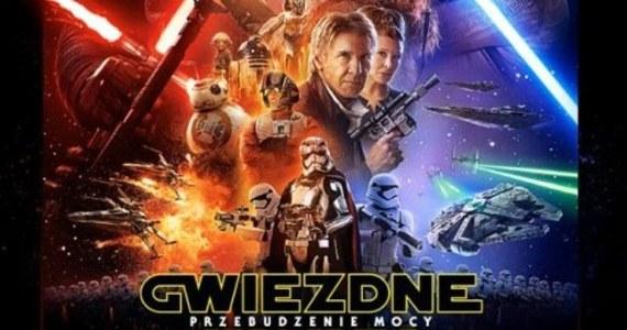 """Na ten dzień polscy fani kultowej sagi """"Gwiezdne wojny"""" czekali z niecierpliwością! 18 grudnia, tuż po północy do kin wchodzi siódma część serii: """"Przebudzenie Mocy"""". Zanim wybierzecie się na najnowszy film, proponujemy Wam małą powtórkę z poprzednich. Sprawdźcie się i rozwiąż nasz quiz!"""