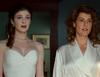 Zobacz trailer: Moje wielkie greckie wesele 2