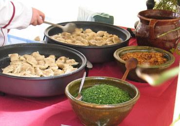 Pierogi, miody, sosy… i piwo.  Quiz o staropolskiej kuchni