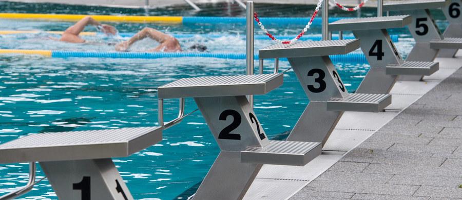 12 dzieci trafiło do szpitala po kąpieli w basenie w Tarnobrzegu na Podkarpaciu. Według strażaków doszło tam do rozszczelnienia zbiornika z chlorem. Sygnał o tym zdarzeniu dostaliśmy od słuchacza na Gorącą Linię RMF FM.