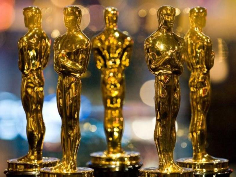 Amerykańska Akademia Filmowa ogłosiła właśnie listę dziewięciu filmów, które będą walczyły o Oscara w kategorii najlepszy film nieanglojęzycznych. Wśród tytułów nie ma polskiego kandydata.