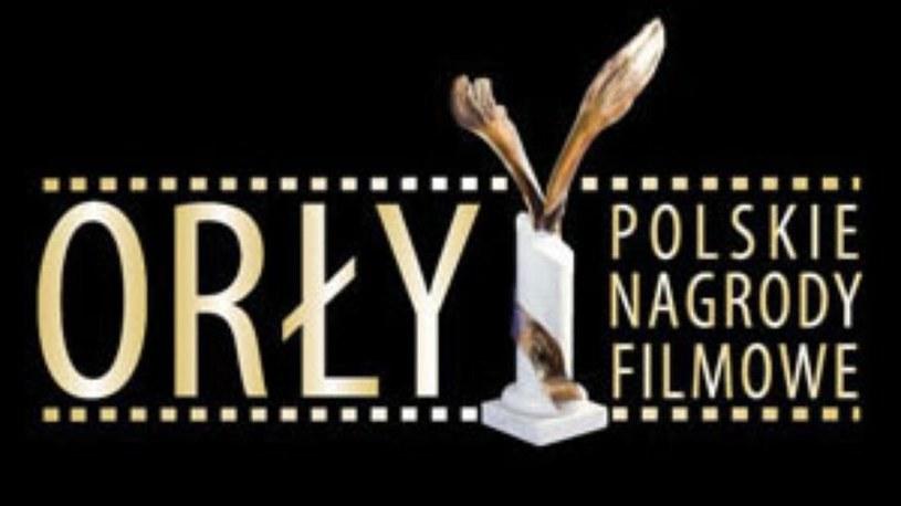 Zbliżające się zakończenie 2015 roku to dobry moment na pierwsze filmowe podsumowania. Oto wstępna lista filmów kandydujących do nagród Polskiej Akademii Filmowej.