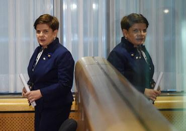 Premier: Nie widzę powodu, by ws. CEK NATO robić sensację