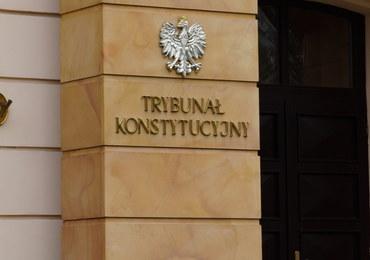 Wyrok Trybunału Konstytucyjnego z 9 grudnia w sprawie nowelizacji ustawy o TK opublikowany