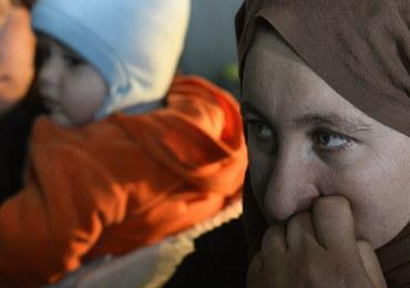 """""""Gwałcili mnie dopóki nie straciłam przytomności"""". Wstrząsająca opowieść porwanej przez dżihadystów"""