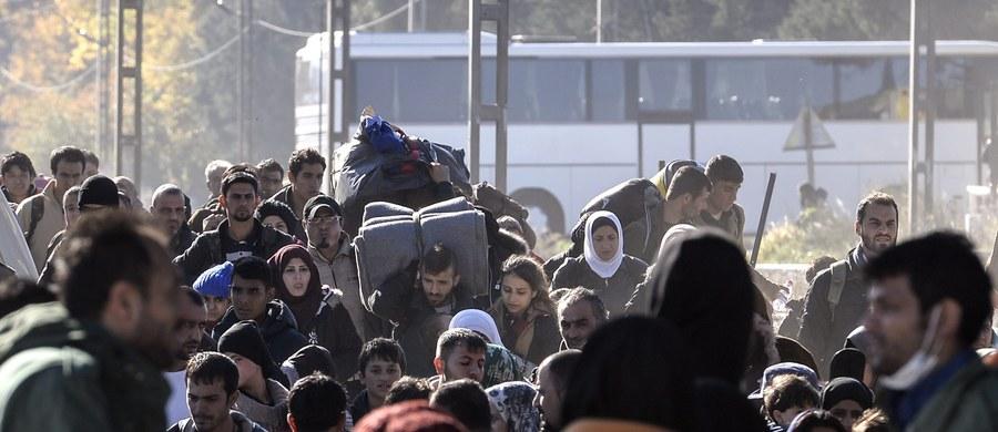 """Niemcy i Austria pracują nad projektem nowego prawa azylowego Unii Europejskiej - powiedział pełnomocnik niemieckiego rządu ds. kryzysu migracyjnego Peter Altmaier w wywiadzie dla niemieckiego magazynu """"Focus"""". Dodał, że kontaktuje się w tej sprawie z ministrem austriackiego urzędu kanclerskiego Josefem Ostermayerem odpowiedzialnym za sprawy migracji."""