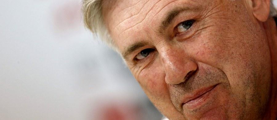 Trener piłkarzy Bayernu Monachium Josep Guardiola odejdzie z drużyny po zakończeniu trwającego sezonu, a jego miejsce zajmie Włoch Carlo Ancelotti - poinformował klub mistrza Niemiec. Według mediów, Guardiola ma przenieść się do ligi angielskiej.