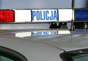 Strzelanina w Gdyni. Nie żyje mężczyzna poszukiwany w związku z zabójstwem
