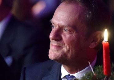 """Tygodnik """"ABC"""": Tusk odmówił przyznania renty partnerce życiowej zmarłego w katastrofie smoleńskiej"""
