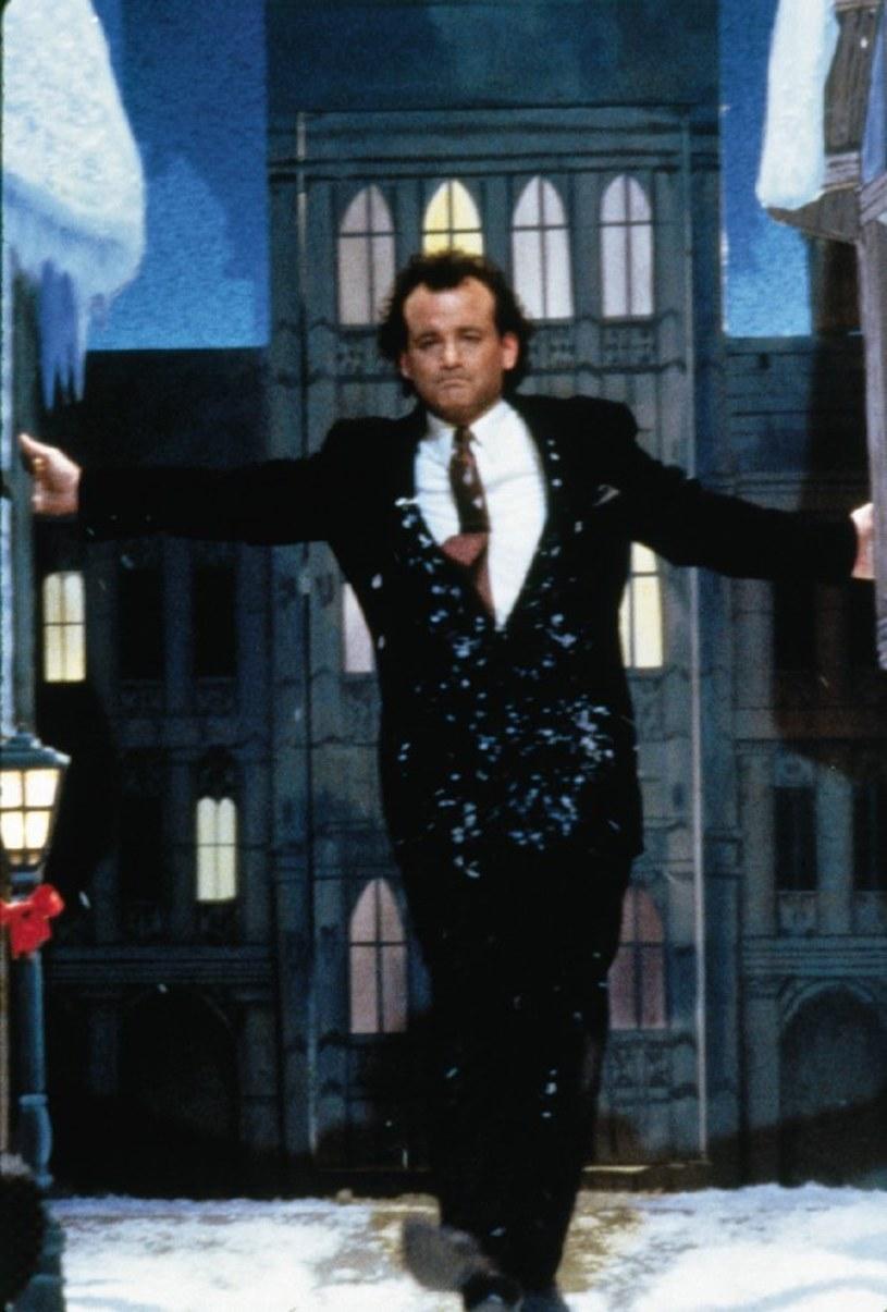 W ofercie telewizyjnego kanału Paramount Channel nie brakuje kinowych przebojów. Nadchodzące dni upłyną pod znakiem świątecznych propozycji filmowych.