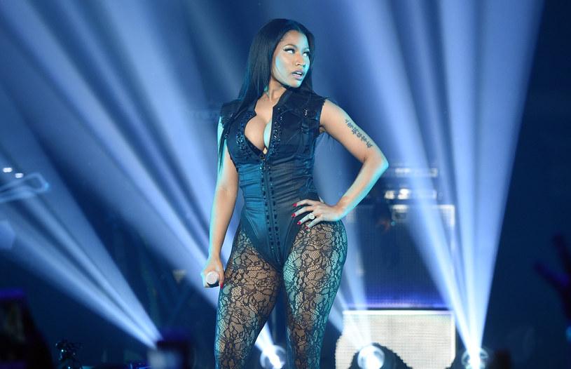 Na nic zdały się apele wielu organizacji. Nicki Minaj nie odwołała swojego występu w Angoli, który był pośrednio finansowy przez tamtejszego prezydenta Jose Eduardo dos Santosa.