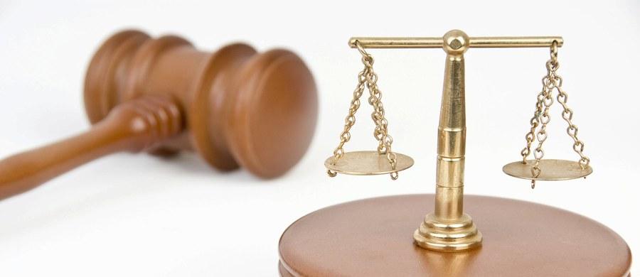 147 osób zasiądzie na ławie oskarżonych w gigantycznym procesie mafii z włoskiej Kalabrii. Będzie to jeden z największych procesów w historii tamtejszego wymiaru sprawiedliwości.